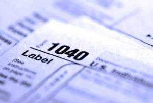 Tax Preparation Lubbock